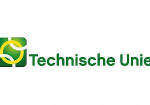 FNV: Staking bij Technische Unie in Strijen gaat morgen verder