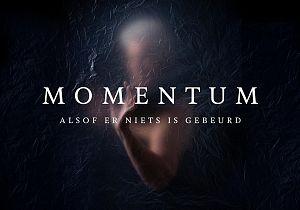 Doe mee met het muziektheaterspektakel Momentum