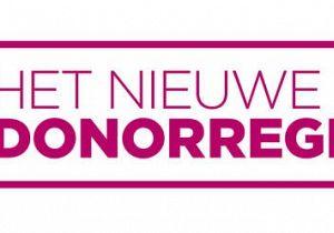 32.600 inwoners van Hoeksche Waard ontvangen brief over invullen keuze Donorregister