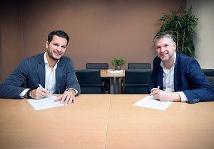 Startersnetwerk Hoeksche Waard en Startcoach gaan samen verder