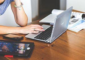Vul de online enquete in om langer zelfstandig te kunnen blijven wonen