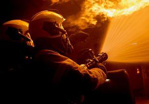 Attentie: De brandweer zoekt vrijwilligers!