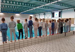 Voorstel afbouwen schoolzwemmen naar de raad