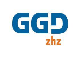 Directeur GGD ZHZ bezorgd over toenemend aantal besmettingen