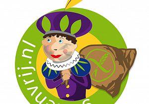 Glutenvrije Piet bij Sinterklaasintochten in Zuid-Holland dankzij Glutenvrij.nl