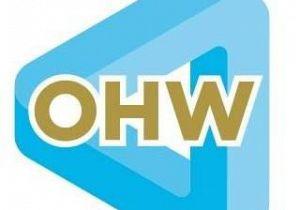 OHW presenteert wensenlijst in aanloop naar verkiezingen