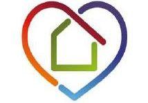 Alle informatie en activiteiten van de Huiskamers van de Wijk vanaf nu op 1 website