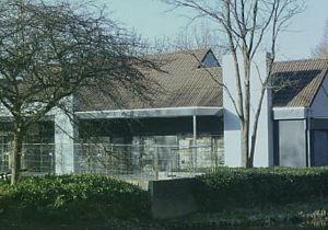 Informatiebijeenkomst over mogelijke herbestemming voormalige Lidl in Oud-Beijerland