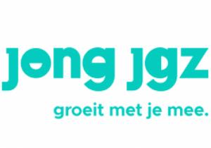 Jong JGZ vaccineert kinderen tegen DTP, BMR, HPV en meningokokken