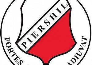 MSV'71 veel te sterk voor Piershil