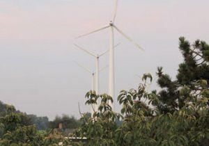 Informatieavond Windpark Oude Mol