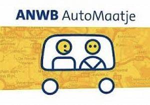 AutoMaatje Hoeksche Waard rijdt weer op beperkte schaal