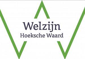 Trainingen Vrijwilligerscollege Hoeksche Waard