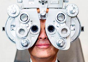 Die bril past ons allemaal