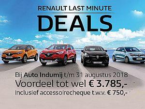 Renault Garage Barendrecht : ≥ renault megane tce dealer onderhouden winterbanden