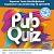Roparun Team Oud-Beijerland organiseert Pub Quiz