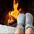 Tips voor het stoken van hout
