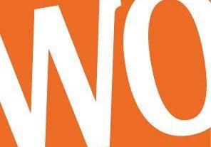 CSG Willem van Oranje houdt Open Avond