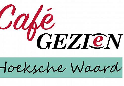 Café GEZIeN HW