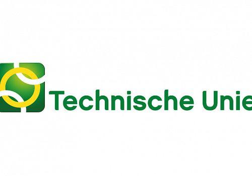 Overhandiging petitie tegen hoge werkdruk bij de Technische Unie