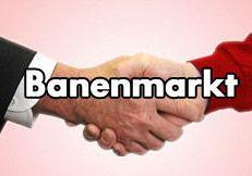 Jaarlijkse banenmarkt voor jongeren dit jaar op het Hoeksch Lyceum!