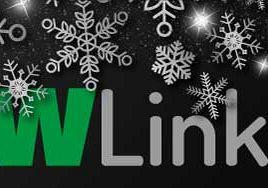 Traditionele HWLinked Kerstborrel 2018