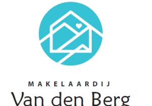 Makelaardij Van den Berg heeft openingskorting