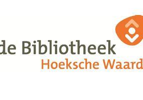 Probeer de online Bibliotheek-app in jouw bibliotheek