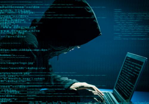 14 april Academy Cybersecurity Startersnetwerk HW